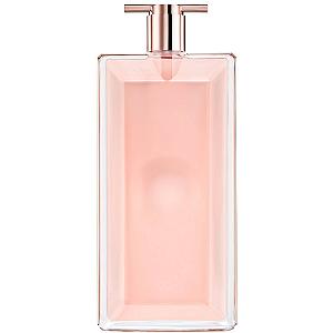 Lancôme Idôle Perfume Feminino Eau de Parfum 100ml