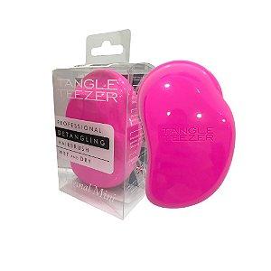 Tangle Teezer The Original Mini Pink