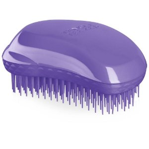 Tangle Teezer The Original Thick & Curly Violet