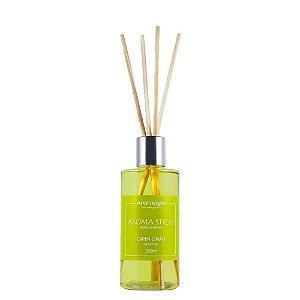 Aromagia Aroma Sticks Capim Limão 250ml