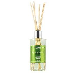 Aromagia Aroma Sticks Alecrim 250ml