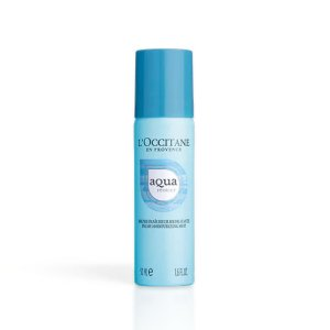 L´Occitane Água Facial Hidratante Aqua Réotier 50ml