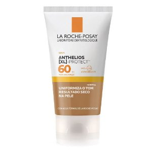 La Roche-Posay Anthelios XL Protect Morena FPS60 40g