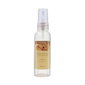 Aromagia Aroma Ambiente Baby 60ml
