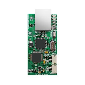 MODULO ETHERNET MOB -ME 04 MOBILE JFL