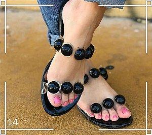 803e29138 Sandálias - Salook | Calçados, Tênis, Sapatilhas, Sandálias e Slip On