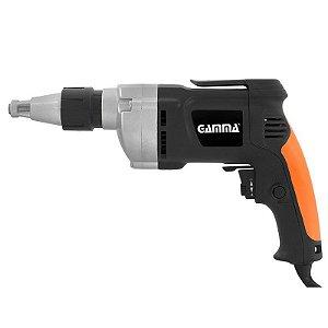 Parafusadeira Drywall 450W HG071 Gamma