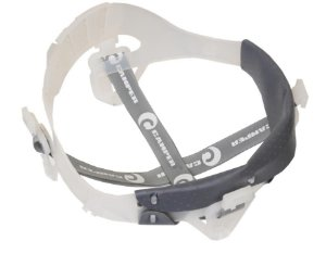 Carneira de Tecido para capacete Camper