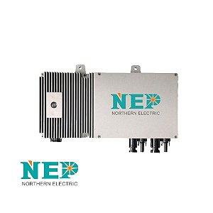 Micro Inversor On Grid Tie BDM300x2- 220v NEP - PROMOÇÃO