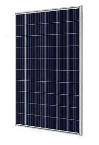 Módulo / painel / placa Solar Fotovoltaica 280w RESUN Policristalino