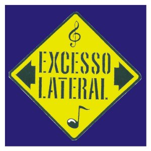 Excesso Lateral
