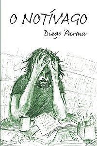 O Natívago - Diego Parma