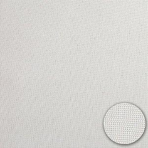 Screen 1% Fiber Glass - 2121