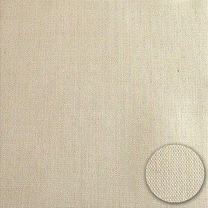 Murano BK - 2812