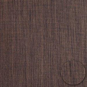 Murano BK - 2818