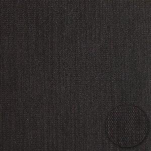 Murano BK - 2814