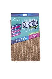 Pano de Limpeza Limpa Chão Pratic Limp 50x60 Paramount
