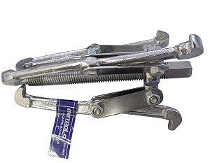 Saca Polia E Rolamentos 3 Garras 6 Pol 150mm ON28 Onetools
