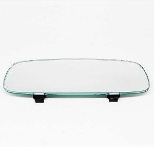 Espelho Retrovisor Interno S/ Moldura IH-550 Est. Paulista