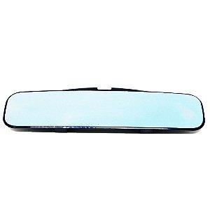 Espelho Retrovisor Interno C/ Presilha IH-450 Est. Paulista