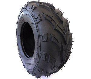 Pneu P/ Quadriciclo 17x7,5-8 RX Tires