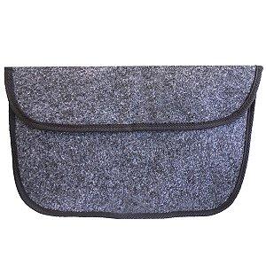 Bolsa Automotiva p/ Estepe e Ferramentas em Carpete ON37 Onetools
