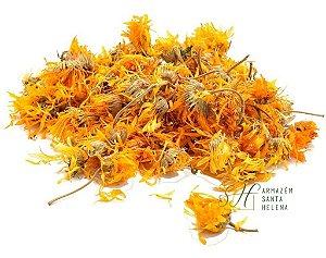 CALÊNDULA 50G (Calendula officinalis)