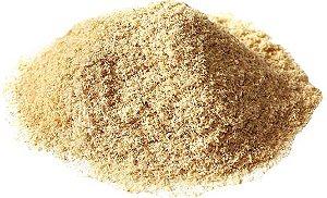 LEVEDURA NUTRICIONAL EM FLOCOS 100G (GRANEL, COM LAUDO DE QUALIDADE)