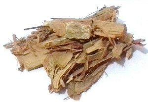 IPÊ ROXO EM CASCA 100G (Handroanthus Impetiginosus)
