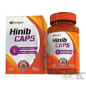 HINIB CAPS 800G 60 CÁPSULAS - KATIGUÁ