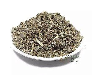 CHÁ DE SÁLVIA 100G (Salvia Officinalis)
