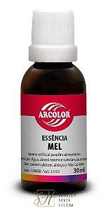 ESSÊNCIA DE MEL 30ML - ARCOLOR