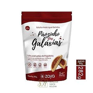 PÃOZINHO DAS GALÁXIAS 282G - ZAYA