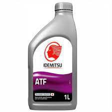 IDEMITSU ATF 1L