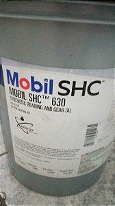 MOBIL SHC 630 BD 20L