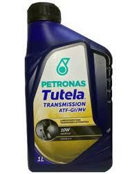 TUTELA TRANSMISSION ATF GI MV 10W
