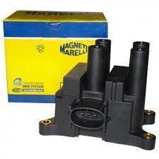 Bobina de Ignição - Magneti Marelli  BI0020MM