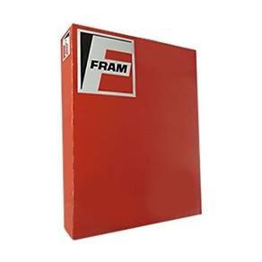 FILTROS DE AR FRAM CA5680