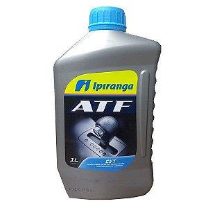 IPIRANGA ATF CVT 1LT