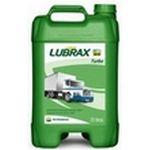 LUBRAX TURBO 30 20L