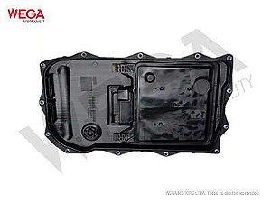 FILTRO CAMBIO AUTOMATICO AUDI Q7 E BMW X5  WFC 950