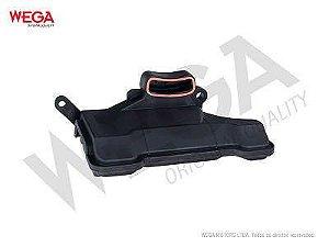 FILTRO CAMBIO AUTOMATICO CORSA CLASSIC WFC 969