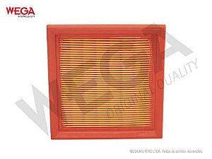 FILTROS DE AR HONDA XR 250 TORNADO WEGA FAP 1003