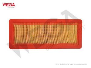 FILTRO DE AR MINI COOPER TURBO FAP 2416