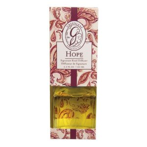 Difusor Greenleaf Signature Hope