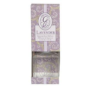Difusor Greenleaf Signature Lavender