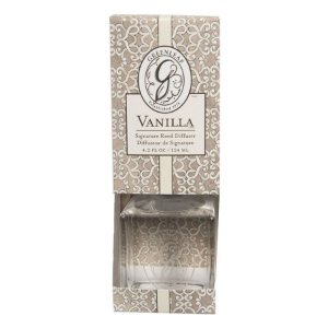 Difusor Greenleaf Signature Vanilla