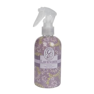 Odorizante Linen Spray Greenleaf Lavender