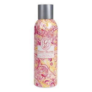 Room Spray Greenleaf First Blush
