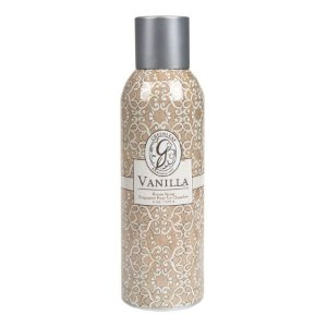 Room Spray Greenleaf Vanilla